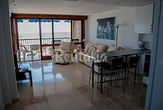 Dreamy apartment for your perfect holidays  Alicante