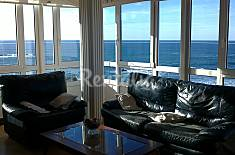 Apartamento con vistas al mar  A Coruña/La Coruña