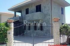 villa holidays Ragusa