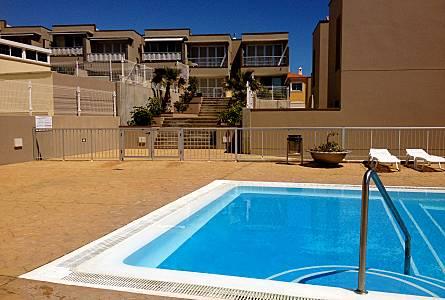 affitti case vacanze arico - tenerife. appartamenti, case vacanze