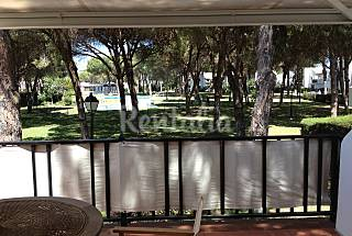 House with 4 bedrooms only 50 meters from the beach Málaga