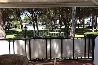 Playa Bahia de Benamara - Casa en alquiler a 50 m Málaga