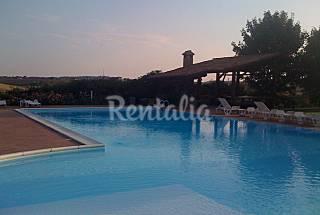 Apartamento en alquiler en Lonato Brescia