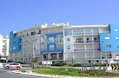 Apartamento com vista para o mar Leiria
