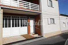 Casa da Luísa Aveiro