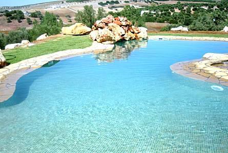 Alquiler Vacaciones Apartamentos Y Casas Rurales En Pueblos Blancos