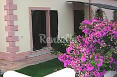 Casa en alquiler a 750 m de la playa Olbia-Tempio