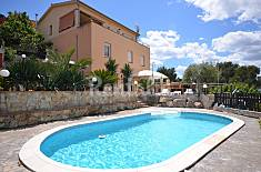 Villa for 8 people in Blanes Girona