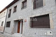 2 Maisons en location à Bernuy-Salinero Ávila