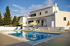 Elegant Villa up to 10 guests in Porches Algarve-Faro