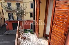 Apartamento de 1 habitación  en Verona Verona
