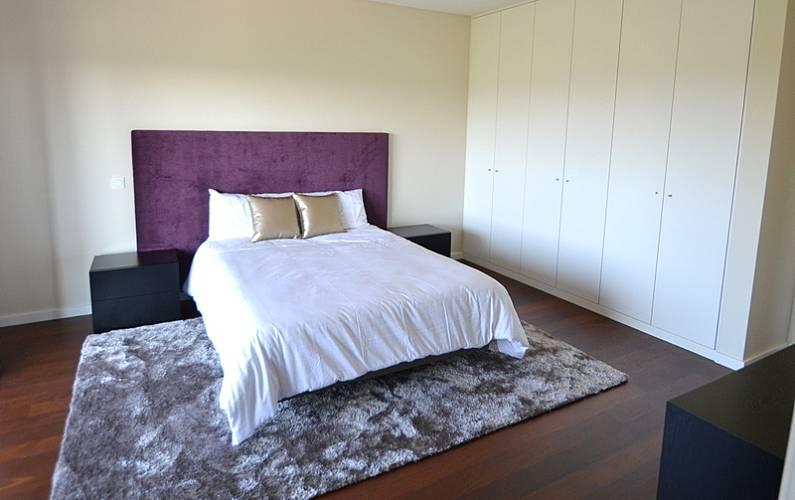Luxuoso Quarto Algarve-Faro Loulé Apartamento - Quarto