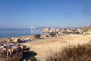 Wohnung für 2-4 Personen in Murcia Murcia