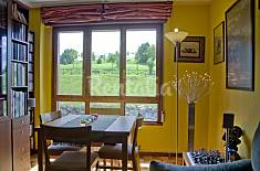 Apartamento para 2/4 personas en Gijon centro Asturias