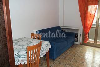 Apartment for rent in Colli dell'Aniene Rome
