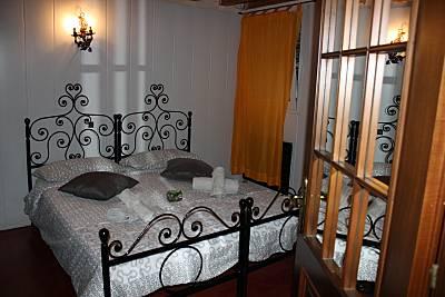 Appartamento con 1 stanza - Venezia Venezia