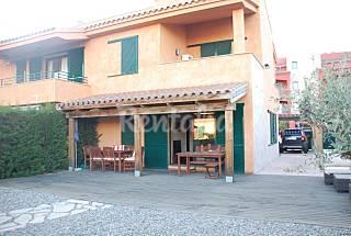 Casa en alquiler a 200 m de la playa Tarragona