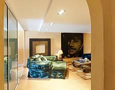 Appartement pour 1-7 personnes à 400 m de la plage Barcelone