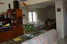 Villa de 2 habitaciones a 1000 m de la playa Gran Canaria