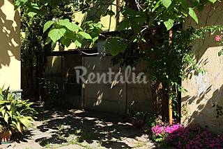 Apartment for rent only 600 meters from the beach Forlì-Cesena