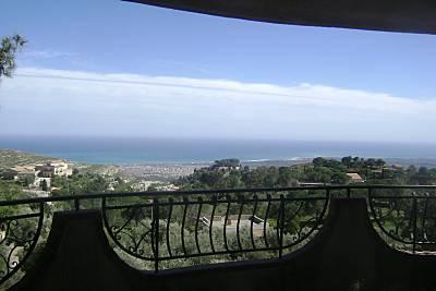 Villa con 3 stanze a 7 km dalla spiaggia Siracusa