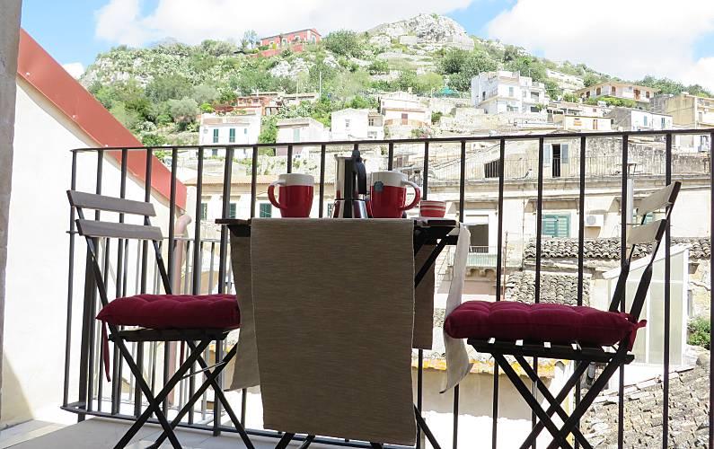 Sicila 2 Appartamenti di Charme C. Storico Modica! Ragusa