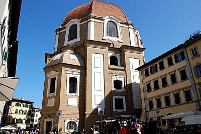 Appartamento con 2 stanze a Firenze Firenze