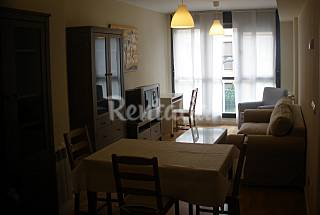 Apartment for 2-3 people in Cantabria Cantabria