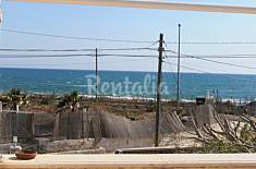 Villa with 4 bedrooms only 30 meters from the beach Ragusa