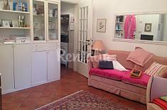Apartment for 2-3 people only 100 meters from the beach Savona