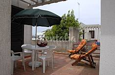 Apartment for rent only 150 meters from the beach Lecce