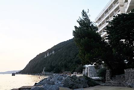 affitti case vacanze sistiana - duino-aurisina. appartamenti, case