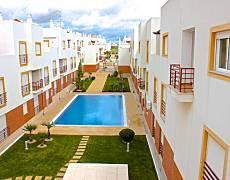 Apartamento Step Amber, Cabanas de Tavira, Algarve Algarve-Faro