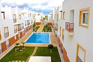 Apartamento Step Amber, Cabanas de Tavira, A...