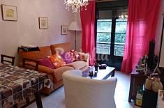 Apartamento en Viveiro, a 400 mts. de la playa Lugo