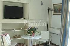 Apartamento de 1 habitación a 400 m de la playa Lucca