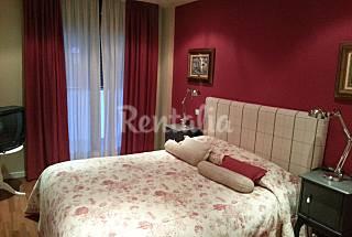 Apartamento en alquiler en Arenas de San Pedro Ávila