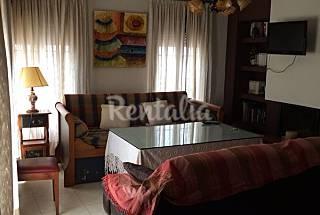 Apartamento para 2-4 personas en Cordoba centro Córdoba
