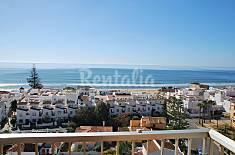Apartamento en alquiler a 100 m de la playa Huelva