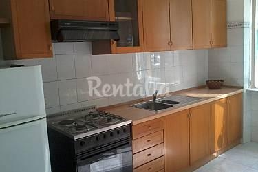 Holiday Kitchen Genoa Sestri Levante Apartment