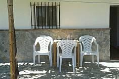 Appartamento in affitto a 400 m dalla spiaggia Cadice