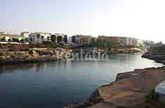Villa de 4 habitaciones a 80 m de la playa Menorca