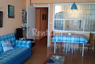Apartamento en alquiler a 100 m de la playa Cantabria