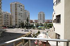 Apartamento de 4 dormidas a 20 metros da praia Algarve-Faro