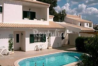 Casa para alugar a 1000 m da praia Algarve-Faro