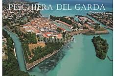 Apartamento en Peschiera del Garda Italia Verona