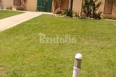 Casa en alquiler a 700 m de la playa Huelva