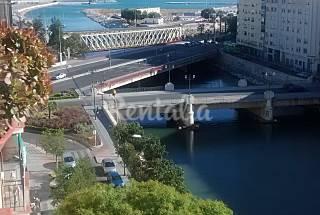 Bonito apartamento en el centro de Málaga Málaga