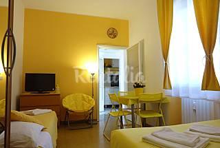 Apartamento en alquiler en Milán