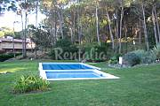 House with 2 bedrooms only 850 meters from the beach Girona